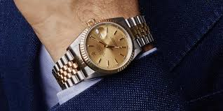 15 Most Expensive Rolex Watches: The Ultimate List (2019 Updated)