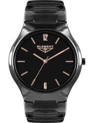 <b>Часы 33 ELEMENT</b> (<b>33 Элемент</b>): купить оригиналы в ...