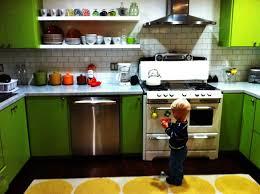 Kitchen Design Colors Small Kitchen Design Color Scheme Of Small Kitchen Design Colors