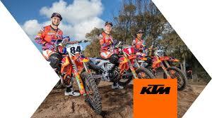 READY TO <b>RACE</b> MXGP: Red Bull KTM Factory <b>Racing Motocross</b> ...