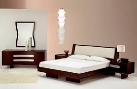 modern design for basic bedroom furniture with dsgn and wall w1e basic bedroom furniture photo