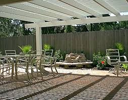 images diy patio covers custom sunroom design spa enclosure arbor patio covertexas pergola