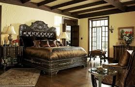 beautiful master bedrooms inspiration design amazing elegant bedroom sets 6 master bedroom furniture set photo beautiful bedroom furniture sets