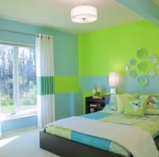 colours for a bedroom: bedroom paint color shade ideas wall color for bedroom combinations wall colours for bedroom combinations