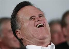 Small Face Romney Meme Generator - Imgflip via Relatably.com