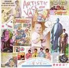 Artistic Vice album by Daniel Johnston