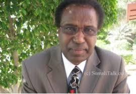 Waraysi: Prof. Xuseen Axmed Warsame oo ka warbixiyey shir ka socda Jabuuti… - prof_xuseen_axmed1