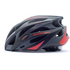 <b>Moon Helmet Bicycle</b>