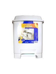 <b>Корзина для мусора</b> Migura 3616975 в интернет-магазине ...