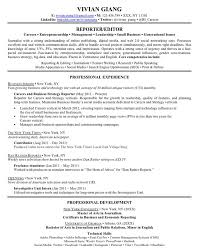 resume examples sample resume with skills section sample resume resume template skills section