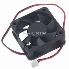 10Pcs/Lot <b>Gdstime</b> 170mm New Case Fan 12V <b>DC</b> 2 Pin Ball ...