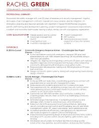 safety professional resume safety professional resume 1513
