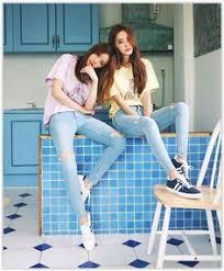 167 Best <b>Korean Fashion Styles</b> images | <b>Korean fashion</b>, <b>Fashion</b> ...