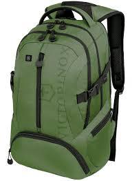 31105106 <b>Рюкзак Victorinox</b> (Викторинокс) <b>VX Sport</b> Scout 16