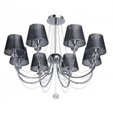 Купить Подвесная <b>люстра MW</b>-<b>Light Федерика</b> 84 <b>684010408</b> в ...