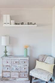 beautiful diy home office office makeover after pictures beautiful home office inspiration diy project office reveal beautiful home office makeover