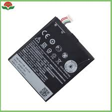<b>ISUN</b> New <b>High Quality</b> BOP9O100 B0P9O100 2040mAh Battery for ...