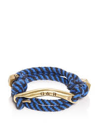 <b>Men's Designer Bracelet</b>: David Yurman & More - Bloomingdale's