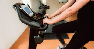 Best <b>Workout Clothes For</b> Indoor Cycling