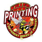 <b>Killer</b> Bee <b>Printing</b> - Home | Facebook