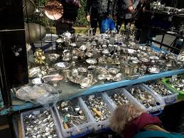 Image result for portobello market