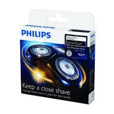 <b>RQ11</b>/<b>50 Philips</b> Shaving unit