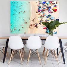 Artworks - Buy Art Online for a Great Home Transformation