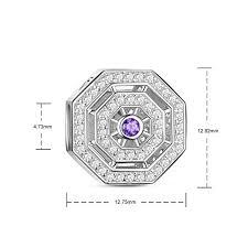 Tinysand <b>925</b> Sterling Silver The <b>Wheel</b> o- Buy Online in Bahamas ...