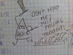 images about Gravity Falls on Pinterest Pinterest