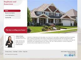 Real Estate Websites for Agents - Best Agent Websites & Single ...