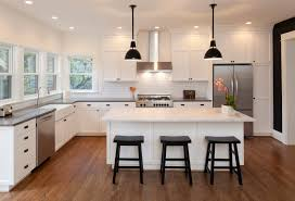 Remodelling Kitchen The Dos And Donts Of Kitchen Remodeling Huffpost