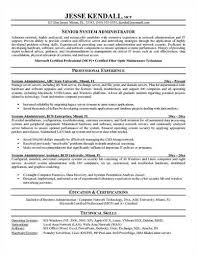 more system administrator resume examples kronos systems administrator resume kronos systems administrator resume