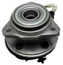 <b>Передняя ступица Concord</b> Spare Parts для Ford Explorer (2010 ...