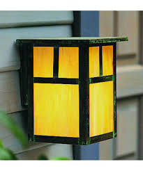 shown in verdigris patina finish with gold white iridescent glass and t bar accent arroyo craftsman lighting