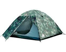 <b>Палатка Trek Planet Alaska</b> 4 купить туристические палатки в ...