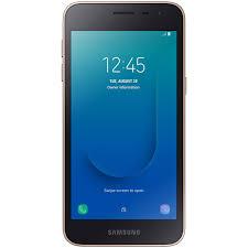 Смартфон <b>Samsung Galaxy</b> J2 core (2018) Gold (<b>SM</b>-<b>J260F</b>)