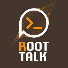 ROOT Talk