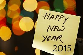 happy-new-year-2015-images.png via Relatably.com