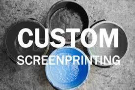 <b>Bender</b> Apparel – Custom Screen <b>Printing</b> and Embroidery