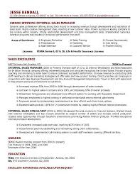 best resume builder company resume builder resume posting posting resume indeedresume blogheader posting resume company resume example