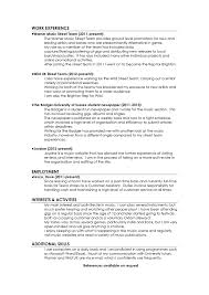 trainee accountant cv uk resume format examples trainee accountant cv uk trainee stockbroker jobs in london reedcouk uk university assignments custom professional curriculum