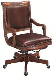 aspenhome napa office chair item number l74 269963 aspenhome home office e2