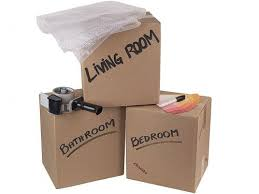 Image result for moving house