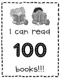 Image result for 100 books to read