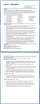 electrical engineer resume sample doc experienced creative use out experienced electrical engineer resume sample doc to create your own professional resume to start getting results in your job search