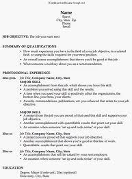 butterfly  inc   an overview of the combination resume formatan overview of the combination resume format