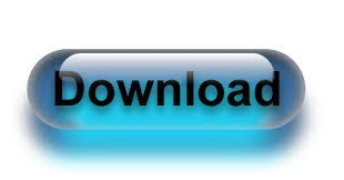 Novo HackerShild Kill v1.0 Beta +Video+Screeshot+Tuturial de Como Usar Images?q=tbn:ANd9GcTe83VcEUBEI83o1UNsmpk7zf4rznfnNF46TeNI8ShrRdEljGiisw