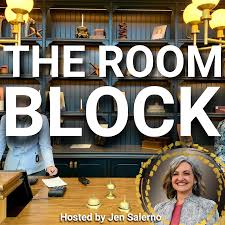 The Room Block
