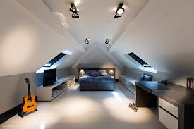 attic living room design youtube: attic room design ideas home ideas decor gallery