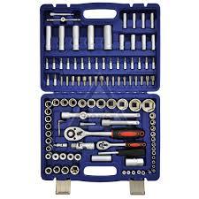 Набор <b>инструментов</b> Autovirazh <b>AV</b>-212108 - купить, цена ...